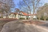 465 Carters Ferry Rd, Hartwell, GA 30643 - Image 1