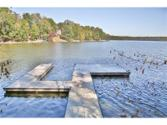 1040 Fawnfield Court Lot 14, Buckhead, GA 30625 - Image 1: MILLION DOLLAR VIEW WITH NEW COMPOSITE DOCK ON DEEP WATER.  CLOSE ENOUGH TO DOWNTOWN ATLANTA TO BE THAT INCREDIBLE WEEKEND GETAWAY HOME OR FULL TIME RESIDENT!  YOU WILL BE GLAD YOU LOOKED AT THIS ONE!