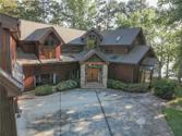 951 Liberty Church Road, Dawsonville, GA 30534 - Image 1