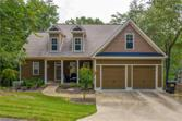 173 Indian Oak Drive, Waleska, GA 30183 - Image 1