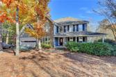 6013 Catamaran Court, Flowery Branch, GA 30542 - Image 1