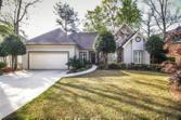 489 Breakwater Terrace, Stone Mountain, GA 30087 - Image 1: Welcome Home! Professional landscaping. Gorgeous stucco & stacked stone facade.