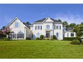 45 Club Court, Alpharetta, GA 30005 - Image 1: Private Estate Home yet so convenient to everything!