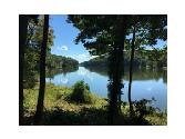 Lot 12 Lakemont Road Lot 12, Cleveland, GA 30528 - Image 1: Build Your Dream Home on this Gorgeous Lake Front Lot