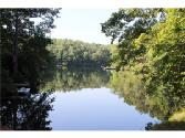 245 Pinebrook Drive Lot 380, Waleska, GA 30183 - Image 1: 75 ft of water frontage.