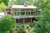 4803 Odell Drive, Gainesville, GA 30504 - Image 1