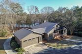 1416 Chandlers Ferry Road, Hartwell, GA 30643 - Image 1