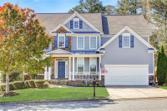 111 Greenbrier Way, Canton, GA 30114 - Image 1: Welcome home! Freshly painted with front porch and 2 year new roof!