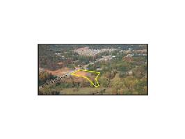 4151 Gainesville Highway Lot 151, Buford, GA 30518 Property Photos