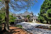 6652 Sweetwater Point, Flowery Branch, GA 30542 - Image 1