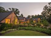 6003 Overby Road Lot 2, Flowery Branch, GA 30542 - Image 1