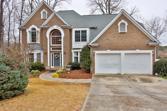 6800 Glen Cove Lane, Stone Mountain, GA 30087 - Image 1
