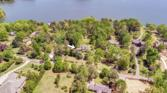 8115 Dogwood Trail, Cumming, GA 30041 - Image 1: Private, wooded, gently sloped lake lot