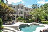 6746 Gaines Ferry Road, Flowery Branch, GA 30542 - Image 1