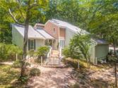 113 Siddiqui Court, Waleska, GA 30183 - Image 1: Beautifully Renovated Custom Home on Double Lot