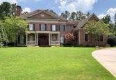 6225 Arnall Court NW, Acworth, GA 30101 - Image 1: Grass is green and flowers are planted.  The only thing missing is you!