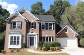 7424 Harbor Cove Court, Stone Mountain, GA 30087 - Image 1