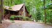 6069 Lake Lanier Heights Road, Buford, GA 30518 - Image 1