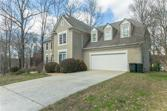 7430 Waters Edge Drive, Stone Mountain, GA 30087 - Image 1