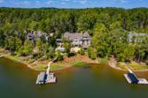 1451 Jackson Ridge Road, Greensboro, GA 30642 - Image 1