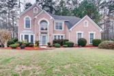 7099 Glencove Lane, Stone Mountain, GA 30087 - Image 1