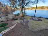 7242 Glen Cove Lane, Stone Mountain, GA 30087 - Image 1