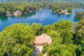150 Dogwood Court, Waleska, GA 30183 - Image 1: Waterfront Ranch