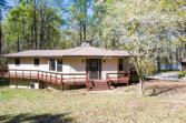 707 LAKEVIEW Road, Lavonia, GA 30553 - Image 1