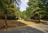 6128 Grand Marina Circle Lot 16, Gainesville, GA 30506 - Image 1