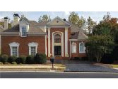 1095 Greatwood Manor Lot 41, Alpharetta, GA 30005 - Image 1