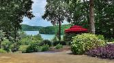 3979 Mount Vernon Road, Gainesville, GA 30506 - Image 1: Sunrise view of Lake Lanier from front yard