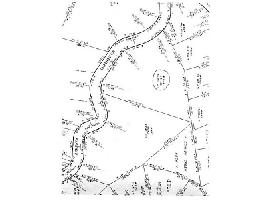 8166 Wilderness Parkway Lot 25 Property Photo