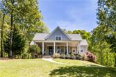 109 Bald Cypress Court, Waleska, GA 30183 - Image 1