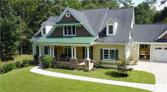 6768 Rock Ridge Road SE, Acworth, GA 30102 - Image 1