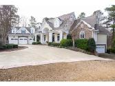 6163 Fernstone Court Lot 9, Acworth, GA 30101 - Image 1: Tons of square footage!  4 car garage, Entertainers delight.   Finished Terrace Level With Pool and Spa.  Freshly stained hardwood floors and interior paint.  Golf Course Community.  A must see!!