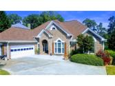 7307 Meadow Point Drive Lot 915, Stone Mountain, GA 30087 - Image 1