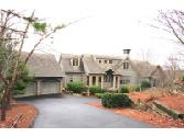 179 Summit Drive Lot 2549, Big Canoe, GA 30143 - Image 1