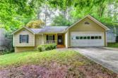 4300 Cary Drive, Snellville, GA 30039 - Image 1