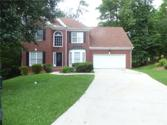 667 Scenic View, Stone Mountain, GA 30087 - Image 1: ALL BRICK FRONT AND HARDIPLANK SIDING. FAIRLY NEW ROOF! NICELY LANDSCAPED, JUST NEEDING FINE TUNING & LOVE, FOR THE YEARS TO COME. PLUS, LOCATED IN CUL-DE-SAC !