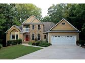 88 Holly Drive, Dawsonville, GA 30534 - Image 1