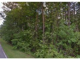 0 Old Acworth Dallas Highway, Acworth, GA 30101 Property Photo