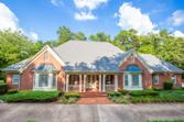 2239 Sidney Drive, Gainesville, GA 30506 - Image 1: Well maintained Beautiful 4 Sided Brick Home ready for new family