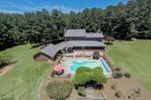 5003 ACWORTH DALLAS Road N, Acworth, GA 30101 - Image 1