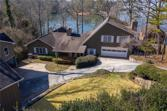 6141 North Point Drive, Flowery Branch, GA 30542 - Image 1