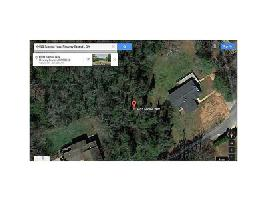 6495 Samoa Way Lot 7, Flowery Branch, GA 30542 Property Photo