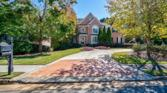 2050 Lake Shore Landing, Alpharetta, GA 30005 - Image 1: Welcome home to your stunning retreat that is still close to everywhere you want to be!