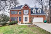 7296 Wood Hollow Way, Stone Mountain, GA 30087 - Image 1