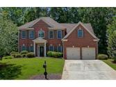 7219 Sweetwater Valley Lot 711, Stone Mountain, GA 30087 - Image 1