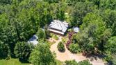 6749 Stringer Road, Clermont, GA 30527 - Image 1