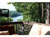 222 Lakeside Drive Lot 16, Waleska, GA 30183 - Image 1